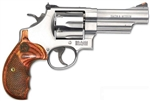 "Smith & Wesson 629 Deluxe Stainless .44MAG 3"" 150715"