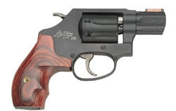 Smith & Wesson Airlite: 351PD .22 Magnum 160228