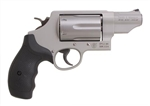 Smith & Wesson Governor Stainless: 410 Gauge / 45LC / 45ACP 160410