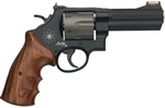 "Smith & Wesson 329PD 4"" Barrel .44 Magnum 163414"