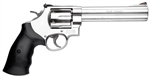 "Smith & Wesson 629 Classic Stainless .44MAG 6.5"" 163638"