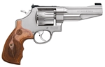 "Smith & Wesson 627 Performance Center 8-Shot 5"" .357MAG 170210"