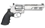 "Smith & Wesson 629 Competitor Performance Center .44MAG 6.5"" 170320"