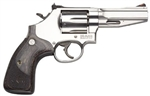 Smith & Wesson 686SSR PRO SERIES .357MAG 178012