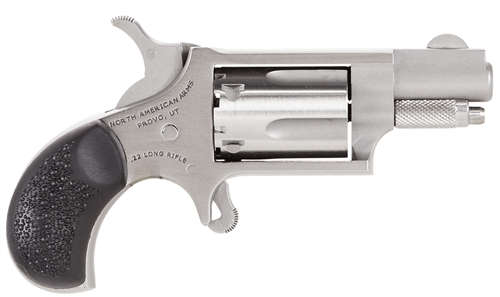 champion firearms north american arms mini revolver carry package