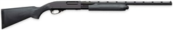 "Remington 870 Youth 21"" Synthetic 20GA 25093"