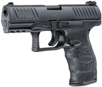 Walther PPQ M2 9mm 2796066