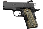 Kimber KHX Ultra Hogue Lasergrips 9mm 3000370