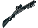 Stoeger Coach Gun Double Defense 12GA 31446