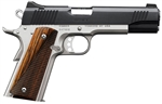 "Kimber Custom II 5"" Two Tone .45ACP 3200301"