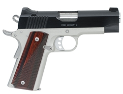 Kimber Pro Carry II Two Tone 9mm 3200333