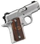 Kimber Micro Carry Stainless Raptor 9mm 3300109