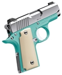 Kimber Micro Carry Bel Air .380ACP 3300210