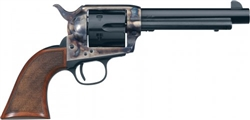 "Uberti 1873 Cattleman El Patron Tuned Action 5.5"" Barrel .45LC 345175"