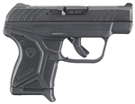Ruger LCP II Blued .380ACP 3750