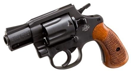 Armscor M206 2