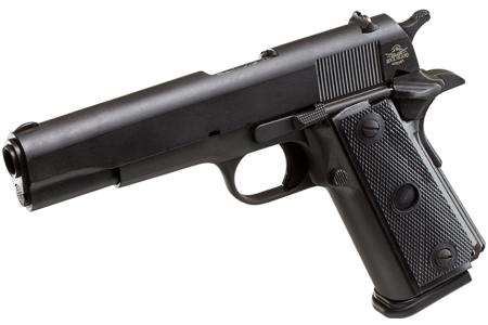Champion Firearms | Rock Island 51453 High Cap 1911 45ACP 5"|450|300|?|f54f8d720b5ff91a4ea14a2d499d2756|False|UNLIKELY|0.3080596327781677