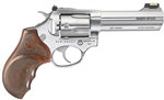 "Ruger SP101 Match Champion .357 Magnum 4.2"" 5782"