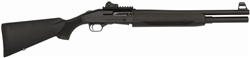 "Mossberg 930 SPX Semi- Auto 18.5"" Ghost Rings 8- Shot 12GA"