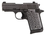 Sig Sauer P938 938-9-WTP We the People9mm