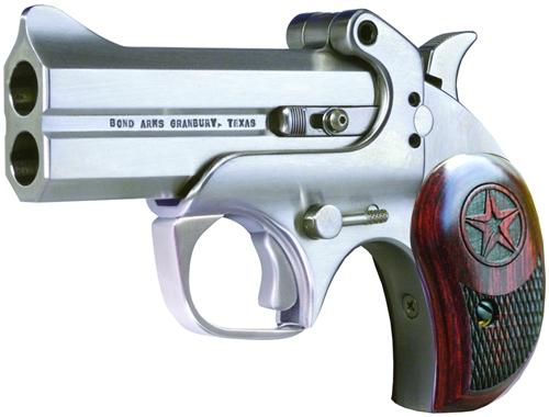 champion firearms bond arms century 2000 bac2k