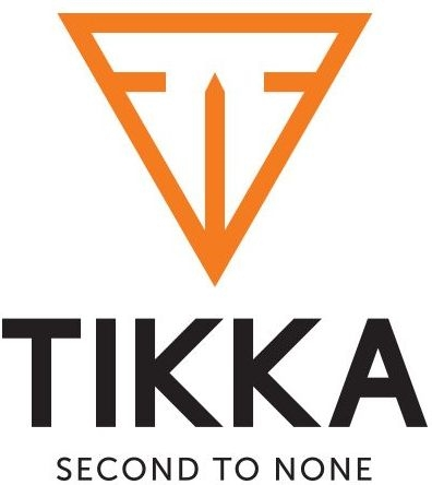 Champion Firearms | Tikka T3x CTR Blued Threaded 24