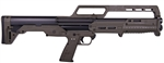 Kel-Tec KS7 Pump Action Bullpup 7+1 Capacity 12-Gauge KS7GRN