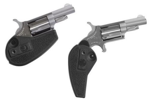 North American Arms Mini Revolver 1-5/8