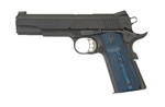 Colt Series 70 Competition Blued 9mm O1972CCS