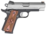 "Springfield 1911 EMP Champion 4"" 9mm PI9211L"