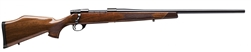 Weatherby Vanguard Series 2 Deluxe .270WIN VGX270NR4O