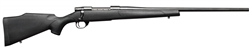 Weatherby Vanguard Select Synthetic Blued .270WIN VSE270NR4O