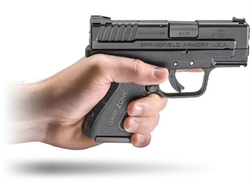 Champion Firearms | Springfield Armory Handguns for Sale