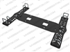 Kolpin UTV Mount Kit - Universal All Mount