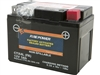 Fire Power Factory Activated Sealed Battery | CTX4L, CT4L-BS, CB4L-A/B