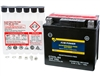 Fire Power Maintenance Free Battery | CTX5L-BS, CT5L-BS