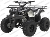 "Apollo Focus 9 | CA Legal | 19""/18"" Tires, Full Auto ATV"