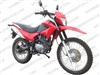 RPS Hawk | Full Manual, Electric Start, 250cc