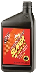 Klotz Synthetic Super TechniPlate Lubricant