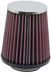 K&N High Flow Air Filter ODES 800