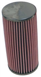 K&N High Flow Air Filter HiSun Massimo Q-Link MSU-500/600/700/800