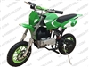 Luyuan LY40MT-1 | Full Auto, Pull Start, 40cc Dirt Bike