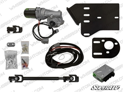 ODES UTV Power Steering Kit