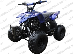 Coolster 3050B | Full Auto ATV