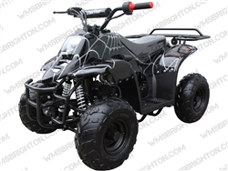 Coolster 3050C | Full Auto 110cc ATV