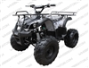 Coolster 3125XR8-US | CA Legal | Semi Auto ATV