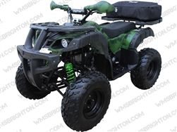 Coolster 3150DX-4 | Full Auto ATV