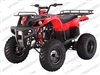 "TaoTao/Tao Motor Bull 150 | CA Legal | 23""/22"" Tires, Full Auto ATV"