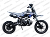 TAOTAO DB14 | Semi Auto, Kick Start, 110cc Dirt Bike