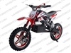 TAOTAO E3-350 | 350W 24V Electric Dirt Bike